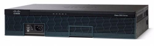 Cisco-2921-K9