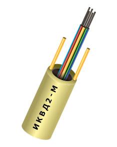 кабель ИКВД2-М
