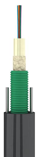 кабель тол