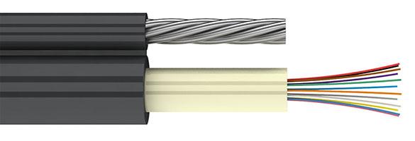 кабель тпом