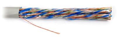 кабель пугпнг а hf 2 класс